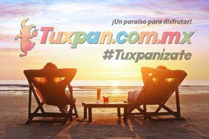Horario para ir a la playa de Tuxpan, ver.