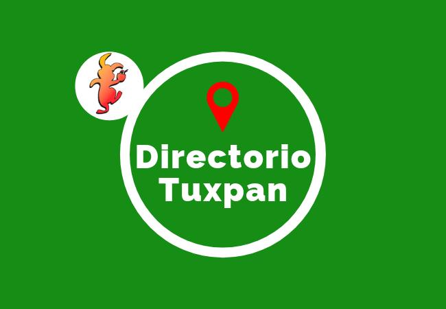 Imagen del Directorio Comercial Digital de Tuxpan, Ver.