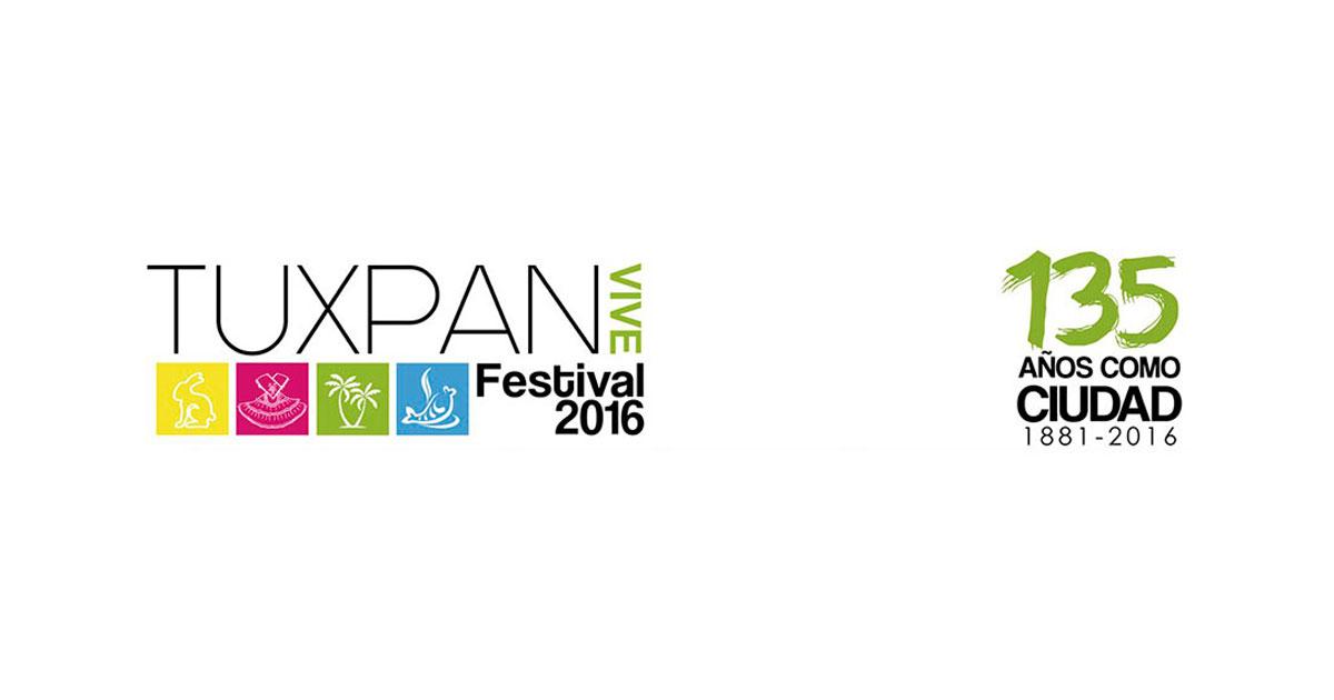 Festival Vive Tuxpan