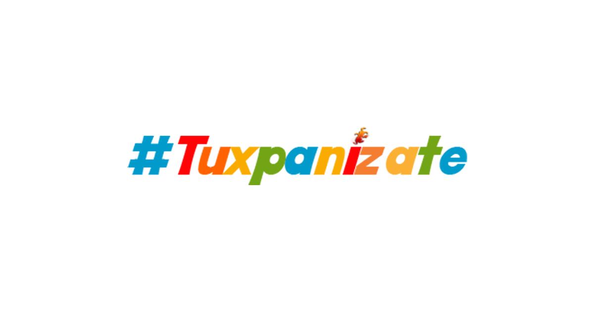 Tuxpan.com.mx lanza el Hashtag #Tuxpanízate