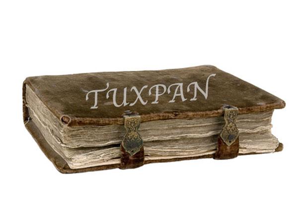 Historia de Tuxpan, Veracruz