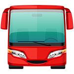 Cómo llegar a Tuxpan, Veracruz en autobús