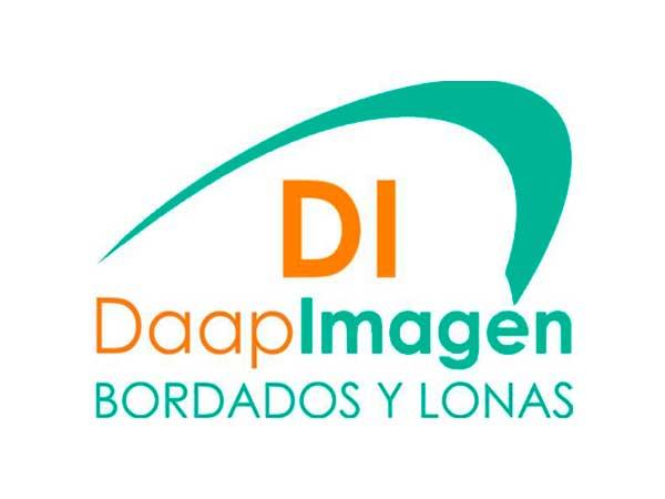 Logo de impresiones y bordados Daap Imagen en Tuxpan, Veracruz