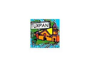 Imagen de Tuxpan comic