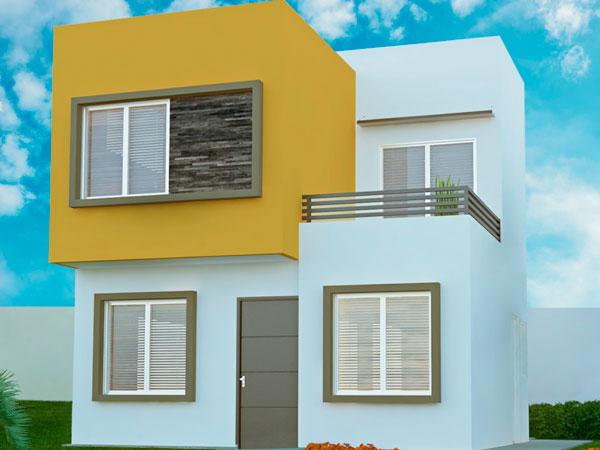 Venta de casas Valle Alto en Tuxpan, Veracruz