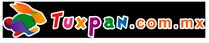 Nuevo logo de Tuxpan.com.mx 91